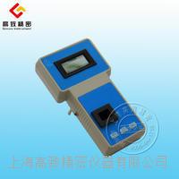 DZ-A水產養殖水質測定儀 DZ-A