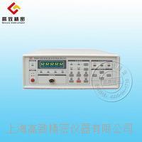 TH2512型直流低電阻測試儀 TH2512