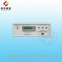TH2511型直流低電阻測試儀 TH2511