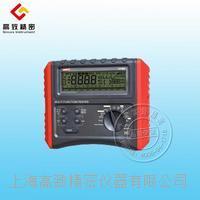 電氣綜合測試儀UT595 UT595