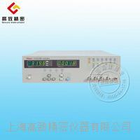 TH2618B電容測試儀 TH2618B