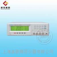 TH2617B型電容測量儀 TH2617B