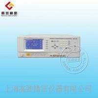 TH2828型LCR數字電橋 TH2828