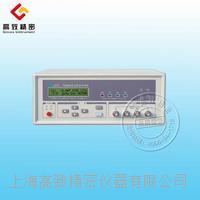 TH2820型LCR數字電橋 TH2820