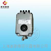 ZC-8接地搖表/接地電阻測試儀/指針式1000Ω/100Ω  ZC-8