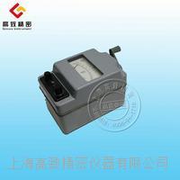 ZC-7兆歐表/絕緣搖表/絕緣電阻表 500V ZC-7 500V
