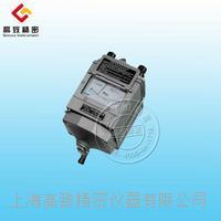 ZC25B-3兆歐表/絕緣搖表/絕緣電阻表500V ZC25B-3