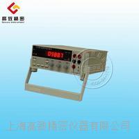 YJ108B型數字電位差計 YJ108B