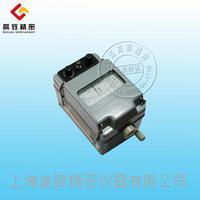 ZC-7兆歐表/絕緣搖表/絕緣電阻表 1000V ZC-7 1000V
