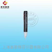 UT12系列測電筆UT12B UT12B