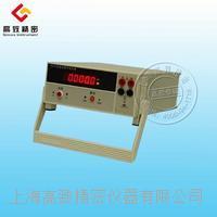 PZ114型直流數字電壓表 PZ114