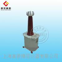 YDJ、TDM(G)系列油浸式試驗變壓器 YDJ、TDM(G)