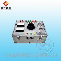 XCJH系列調壓控制箱 XCJH