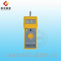 混凝土含水率測試儀XF806-2 XF806-2