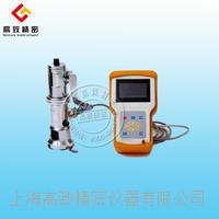 碳纖維粘結強度檢測儀TJ-10 TJ-10