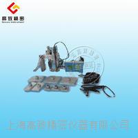 智能高精粘結強度檢測儀SS-SW-3000A SS-SW-3000A