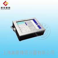非金屬超聲檢測儀RS-ST06D(T) RS-ST06D(T)