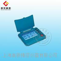 智能非金屬超聲檢測儀BJNM-1 BJNM-1