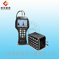 低頻超聲波缺陷檢測儀A1220 EYECON A1220 EYECON