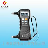 超聲波測試儀UK1401 UK1401