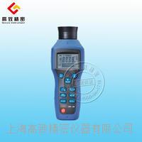 激光超聲波測距儀DM-01 DM-01