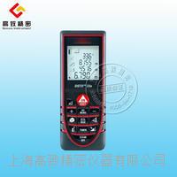 激光測距儀D3A D3A