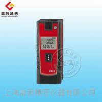 手持激光測距儀PD4 PD4