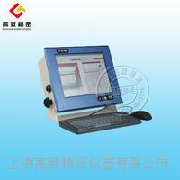 雙頻全數字化測深儀SDE-28D SDE-28D