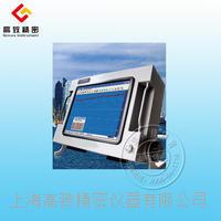 單頻測深儀SHHC-D330 SHHC-D330
