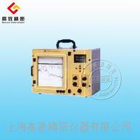 高精度雙頻測深儀ks611624 ks611624