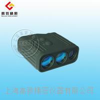 激光測距儀R1500GBE R1500GBE (軍綠)