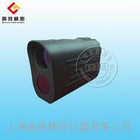 激光測距儀測高測角SP800H SP800H