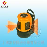 激光自動安平標線儀LS603 LS603