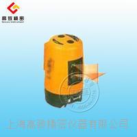 激光自動安平標線儀LS602 LS602