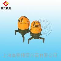 多功能激光標線儀LS604 LS604