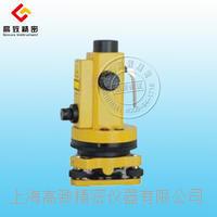 激光垂準儀ML401 ML401