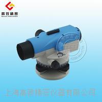 自動安平水準儀k5021410 k5021410