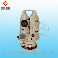 中文電子經緯儀FDT2GCL FDT2GCL