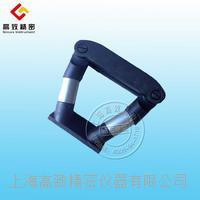 永久磁铁探伤仪YCT-2 YCT-2型