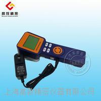 LED頻閃儀PS-16D PS-16D