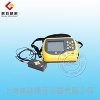 鋼筋位置測定儀KON-RBL(D) KON-RBL(D)