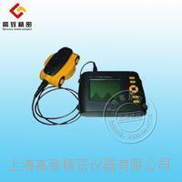 鋼筋直徑檢測儀ZBL-R650 ZBL-R650