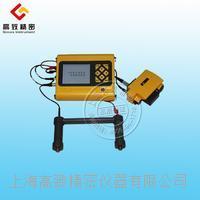 鋼筋位置和銹蝕測定儀R71 R71