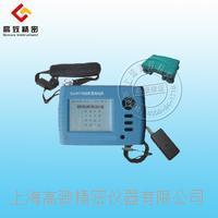 GW50鋼筋保護層測定儀 GW50
