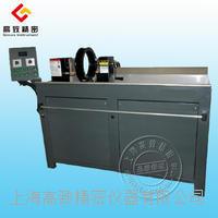 ZA-1227荧光渗透检测系统 ZA-1227