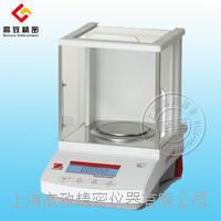 AR223CN型电子天平 AR223CN