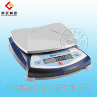 SPS4001F型便攜式電子天平 SPS4001F