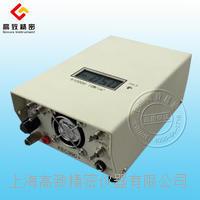 KEC990+正負離子檢測儀 KEC990+