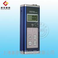 HCH--2000C型超声波测厚仪 HCH--2000C