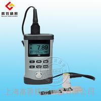 HCH-3000D/F超声波测厚仪 HCH-3000D/F